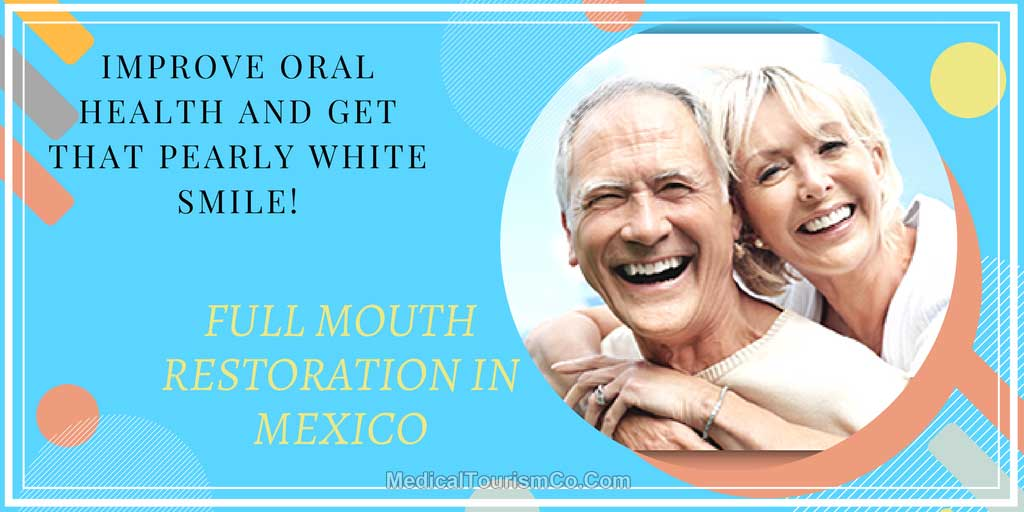 full-mouth-restoration-in-mexico.jpg