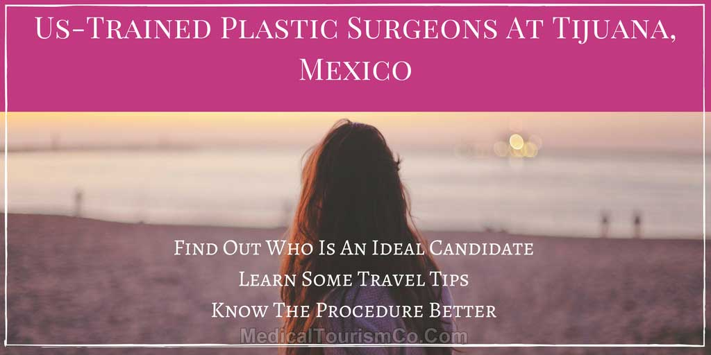Breast-Augmentation-Breast-Lift-with-Implants-in-Mexico-3.jpg