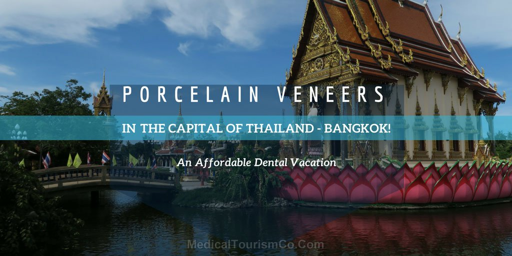 dental-veneers-in-thailand.jpg