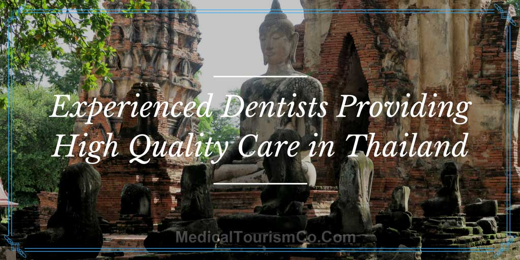 dentists-in-thailand.jpg