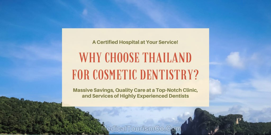 why-thailand-for-dental-tourism.jpg