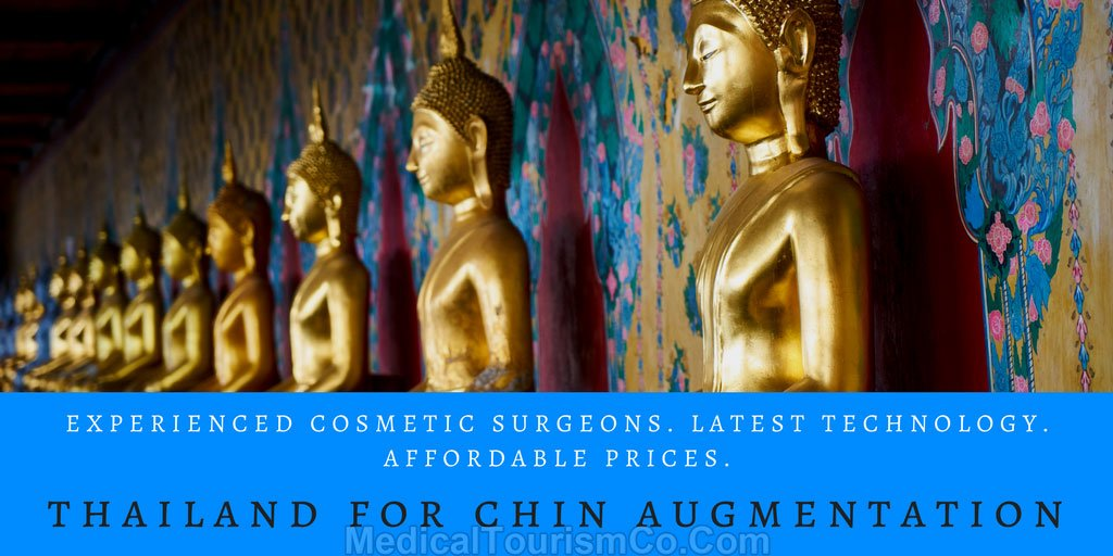 experienced-cosmetic-surgeon.-Latest-technology..jpg