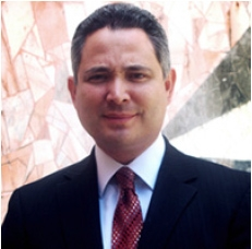 Dr. Raul Chapa - Bariatric Surgeon in Mexico