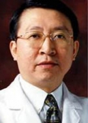 Dr. Somboon Thammarungrong