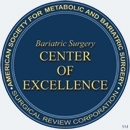 Bariatric Center Excellence