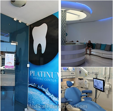 Sani Dental Premium