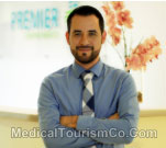 Dr. Irving Rodriguez - Plastic Surgeon in Tijuana Mexico