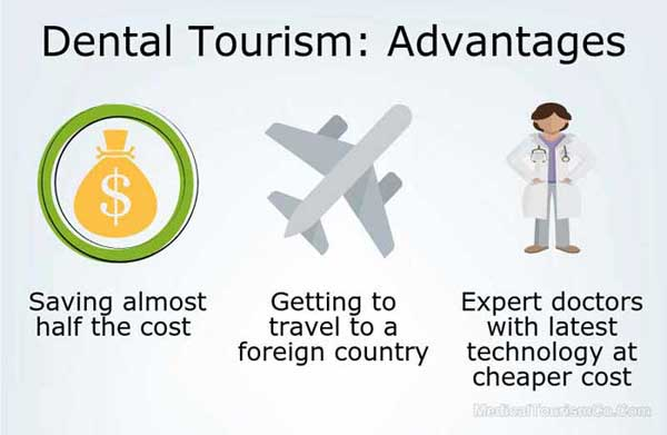 benefits-of-dental-tourism