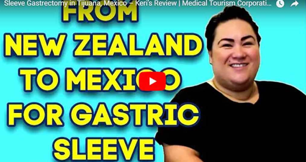 Gastric-Sleeve-Review-Client.jpg