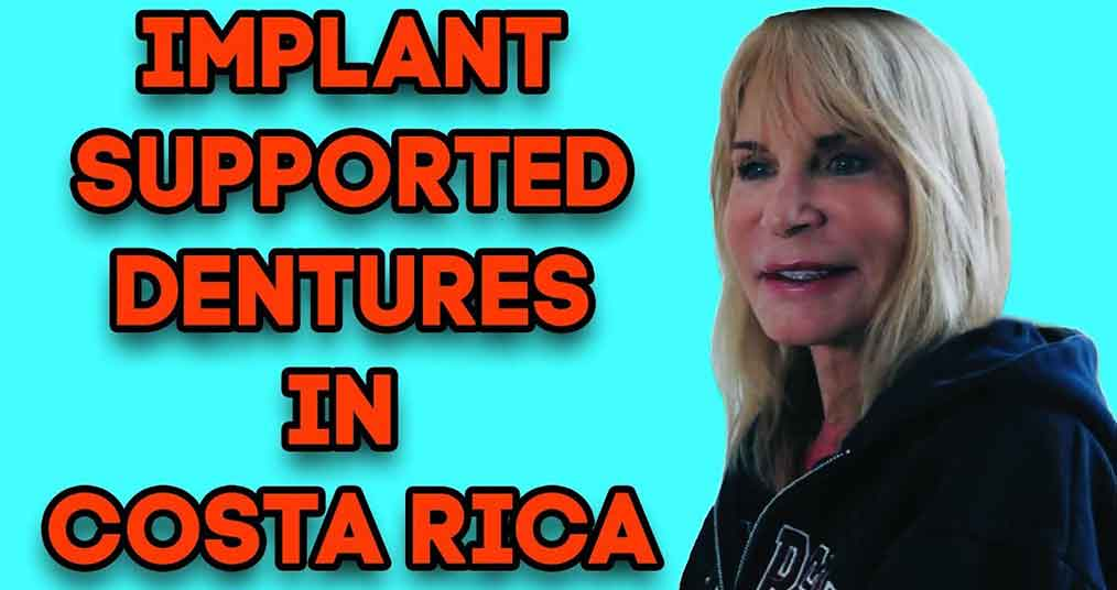 Implant-Supported-Dentures-in-Costa-Rica.jpg